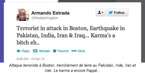 tremblement Iran 2