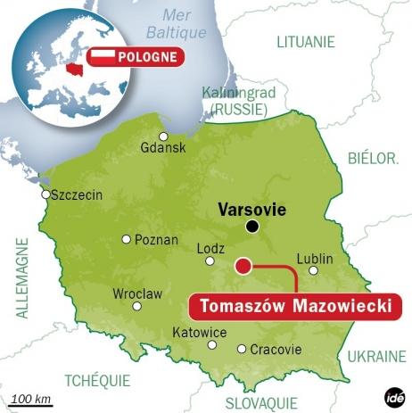 IDE-Tomaszów-Mazowiecki-01