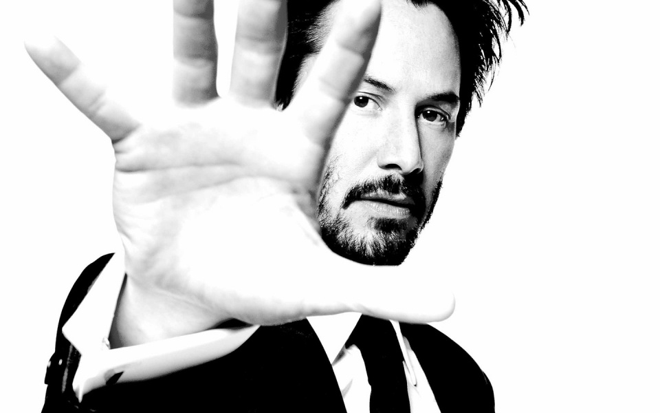 Keanu-Reeves-Hot-Man-1440x900-Wallpaper