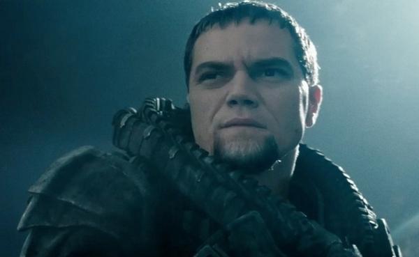 Le dernier trailer de Man Of Steel qui devrait rendre l'attente inssuportable