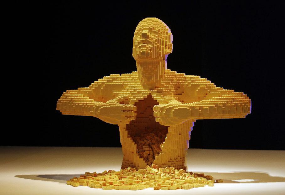 Lego-Nathan-Sawaya