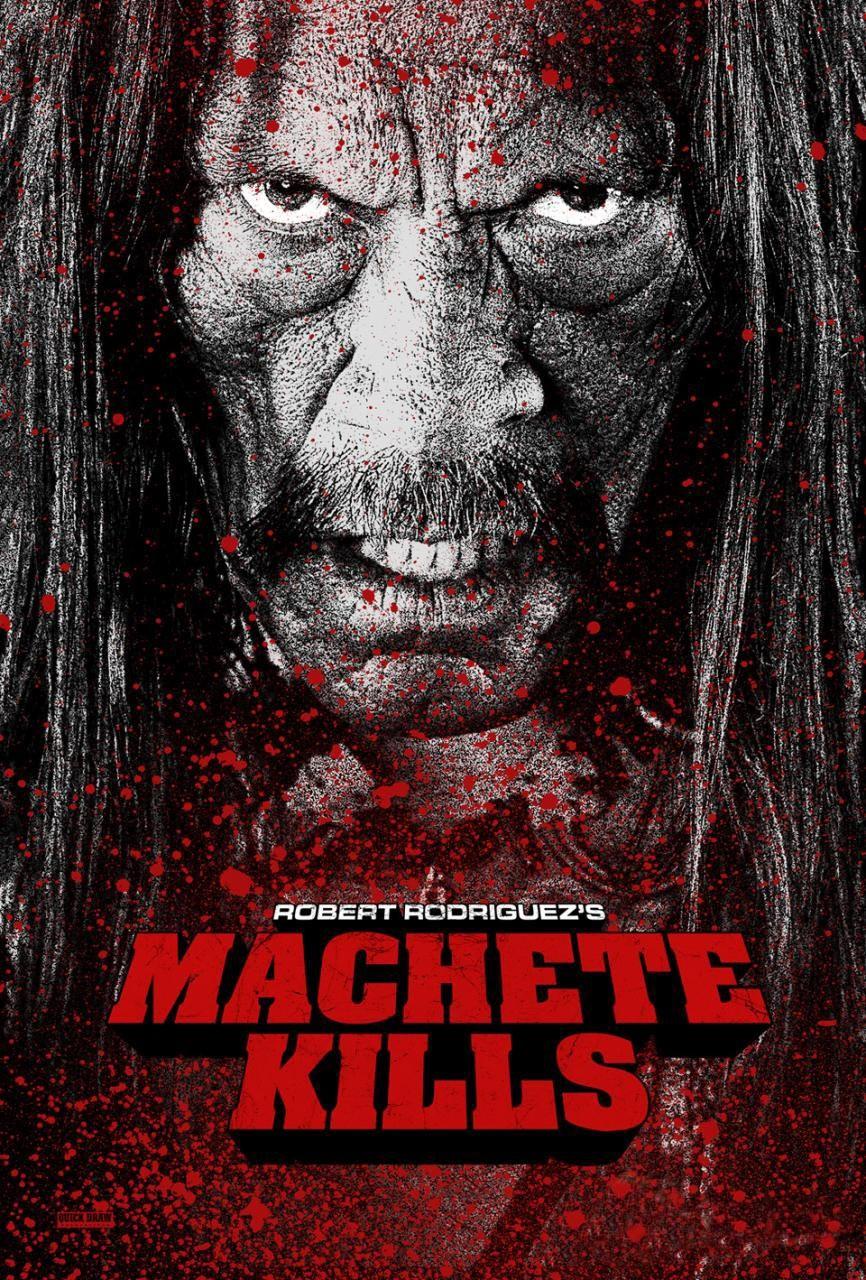 Machete-Kills-Poster-Dany-Trejo