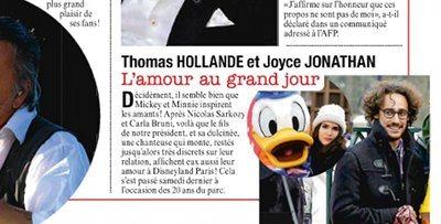 Thomas-Hollande-joyce-jonathan-couple-01