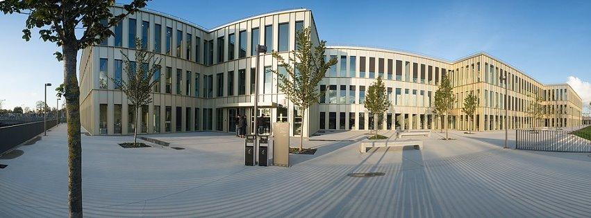 campus-hec-paris