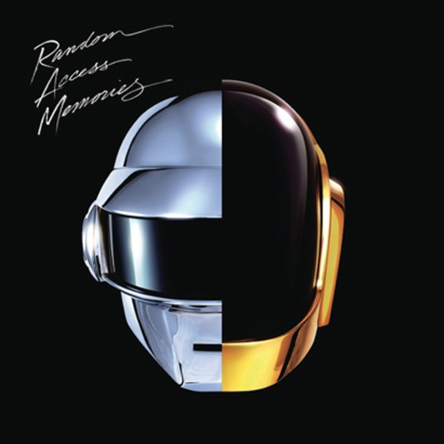 daft_punk-random_access_memories-ecouter-album-itunes