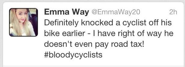 emmaway1