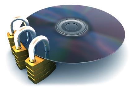illegal_downloads