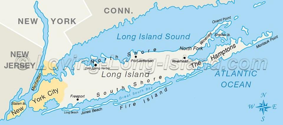 map-of-long-island