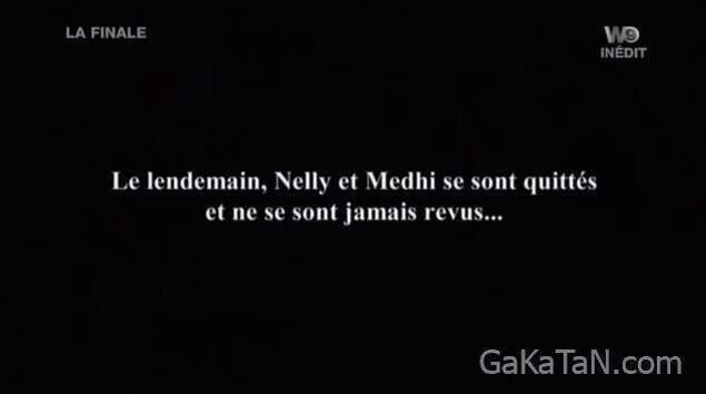 medhi-nelly-separation