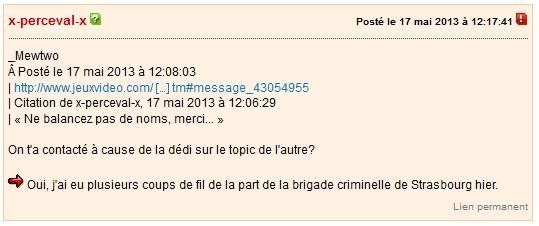 modo-forum-18-25-affaire-strasbourg