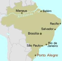 poa-map