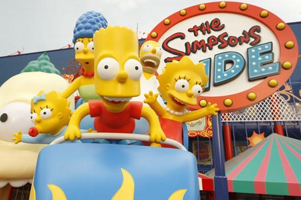 simpsons-ride