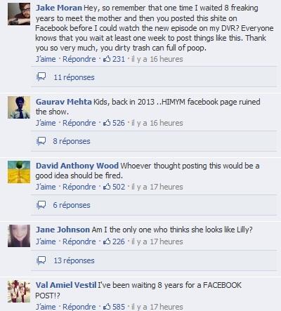 spoil-facebook02