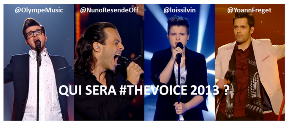 the-voice-finalistes-2013