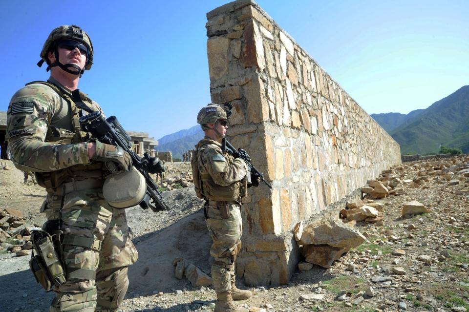 082712-Afghanistan-full