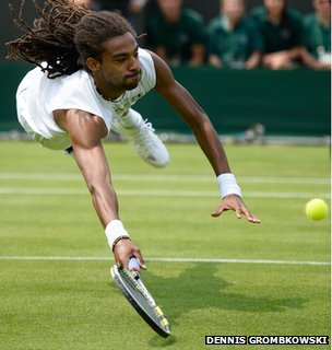 _68389320_dustin_brown