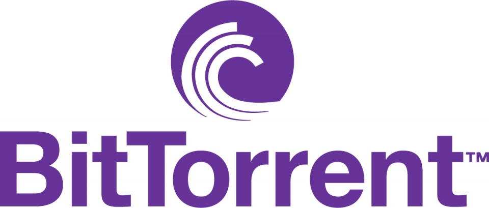 Bittorrent-Logo-Purple