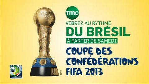 Coupe-des-Confederations-2013