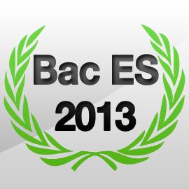 bac-es-2013