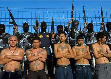 mexican-drug-cartel-soldiers