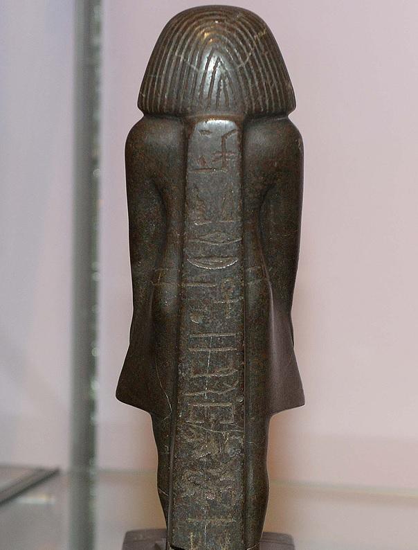 statuenebsenu2