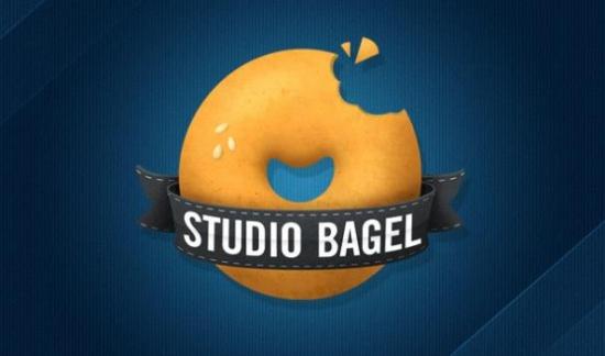 studio-bagel_4160898-L