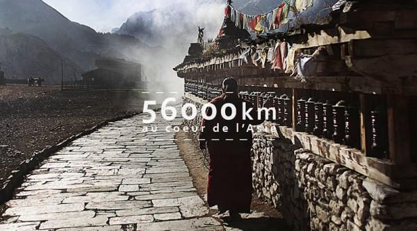 56000km-asie-kares-le-roy-600x333