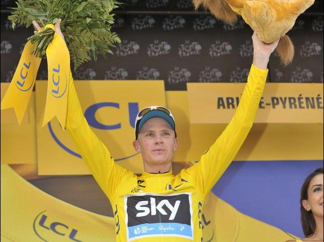Froome-nouveau-maillot-jaune_full_diapos_large