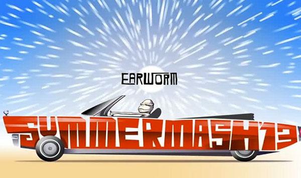 dj-earworm-summermash