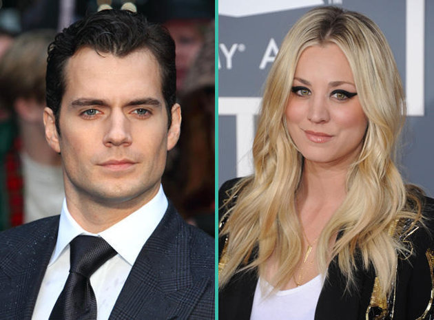 kaley-henry-pl_reference_article