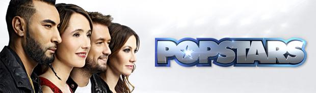 popstars-2013