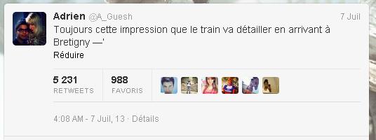 tweet-catastrophe-bretigny-accident-ferroviaire-prophetie-15-juillet-2013