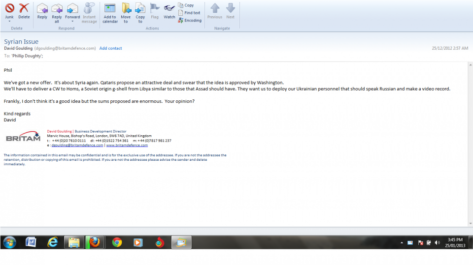 280113email