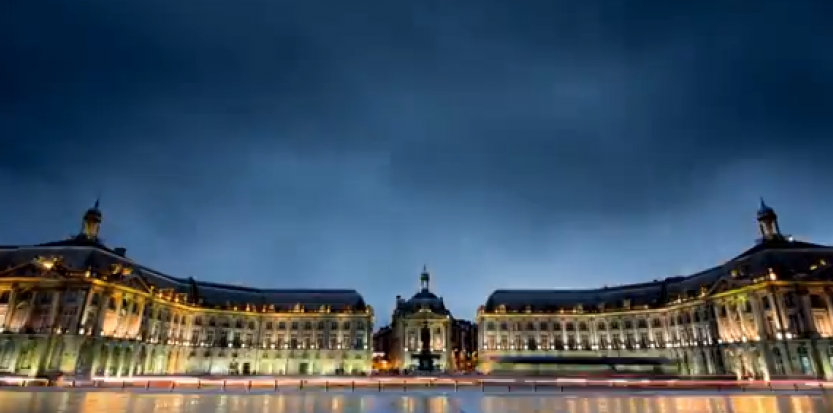 6390175-bordeaux-un-collectif-saisit-la-ville-en-time-lapse