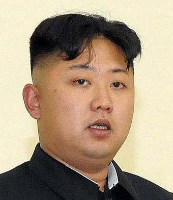 52nd anniversary of the Songun Revolutionary leadership, Pyongyang, Korea - 26 Aug 2012