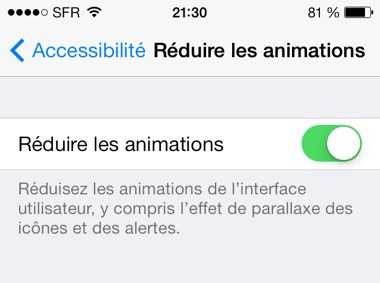 reduire-les-animations-iphone