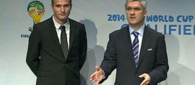 tirage-uefa_barrages_mondial2014