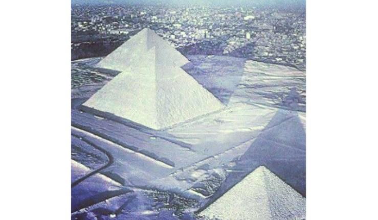 16egypt_snow_2