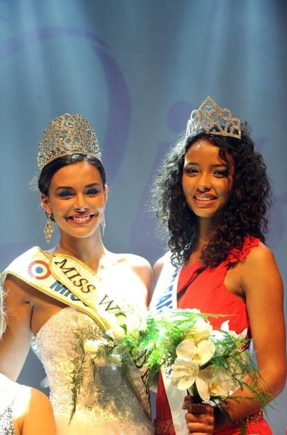 Flora-Coquerel-Miss-France02
