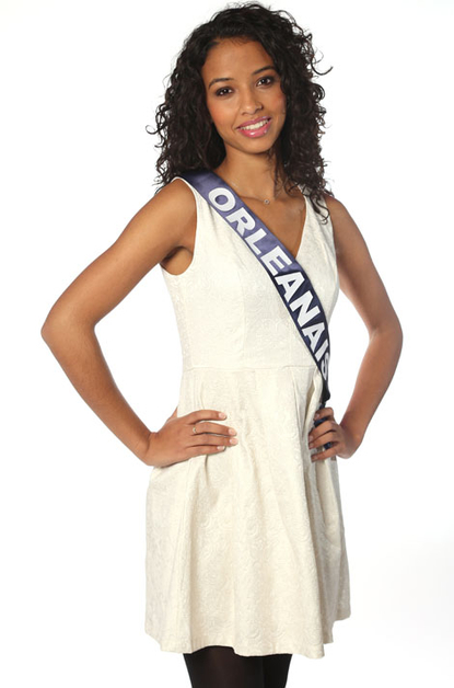 Flora-Coquerel-Miss-France04