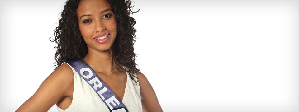 Flora-Coquerel-Miss-France05