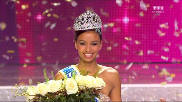 Flora-Coquerel-Miss-France06