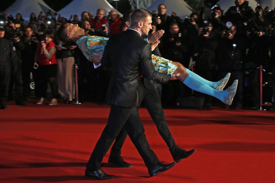Hier-soir-a-Cannes-les-NRJ-Music-Awards_article_landscape_pm_v8