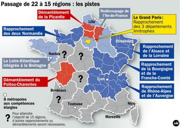 22-15-regions-pistes