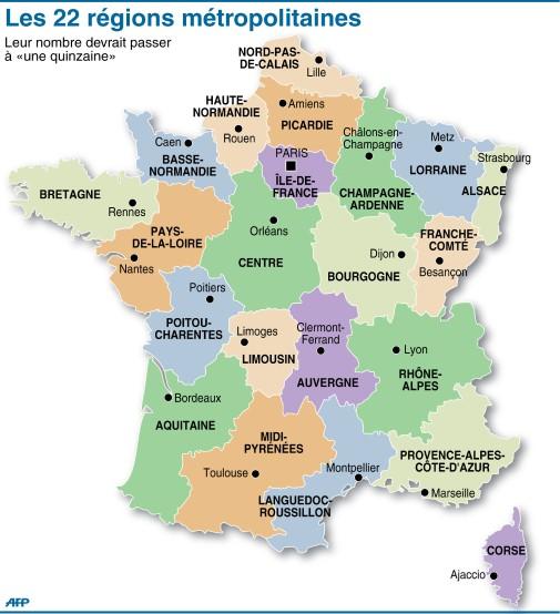 7768867641_carte-des-regions-de-metropole-avec-leur-prefecture-leur-nombre-devrait-passer-a-une-quinzaine