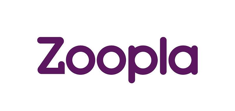 800px-Zoopla