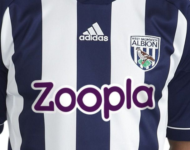 Zoopla-West-Brom-Kit-12-13