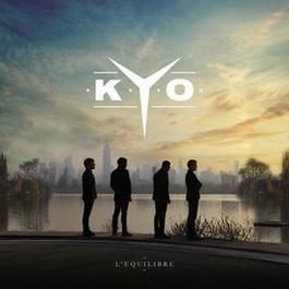 kyo-lequilibre