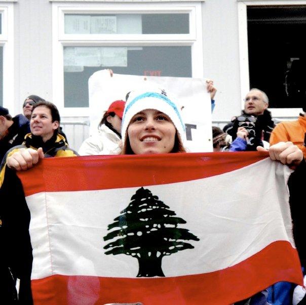 Jackie-Chamoun-Liban