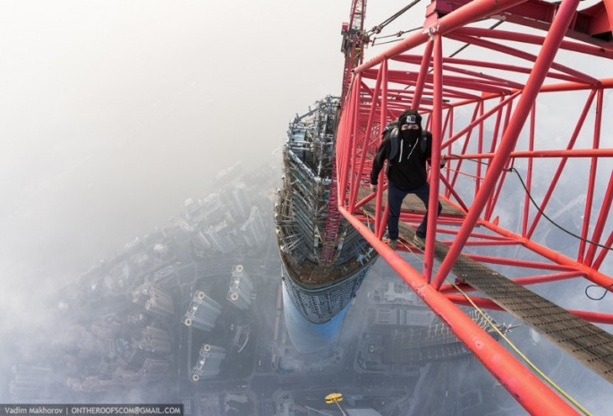 On-the-Roofs-Shanghai-Tower-09-685x465